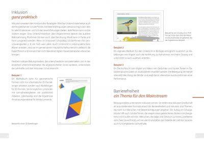Schule inklusiv – Leitfaden für Bildungsmedien_Seite_05