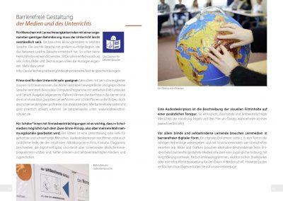 Schule inklusiv – Leitfaden für Bildungsmedien_Seite_06