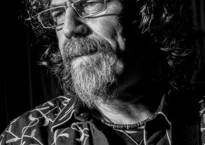 Phil Bates, Musiker