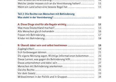 UN-BRK_Leicht_Seite_05