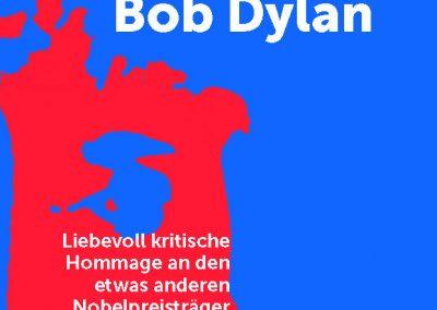 DylanKarte-_Dylan1_Seite_1