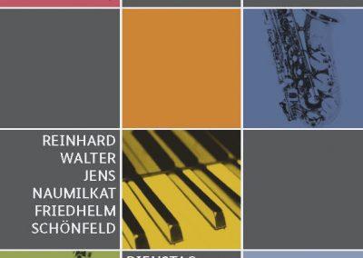 Jazz_Karte_Karte 3_Seite_1