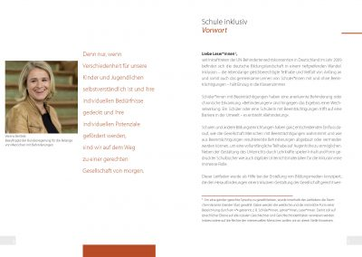 Schule inklusiv – Leitfaden für Bildungsmedien_Seite_02
