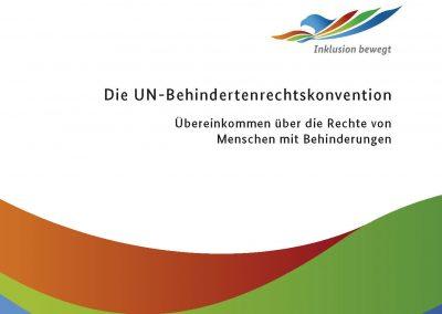 UN-BRK_Leicht_Seite_01