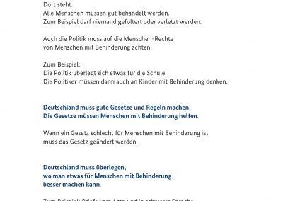 UN-BRK_Leicht_Seite_14