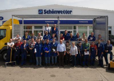 Volvo_Schönwetter_0302