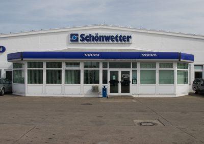 Volvo_Schönwetter_0478